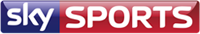 Craven Heifer Sky Sports edit 1